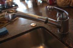 Westview tap