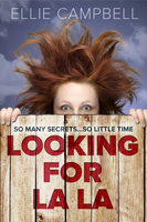 "a title=""Indie Book of the Day"" href=""http://indiebookoftheday.com/looking-for-la-la-by-ellie-campbell/"" target=""_blank"">"