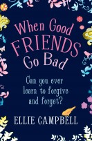 When Good Friends Go Bad