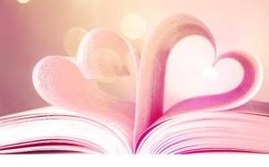 cropped-i-heart-books2
