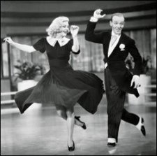 astaire_rogers - Copy