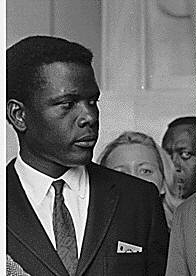 Poitier_cropped