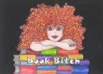 BookBitchART