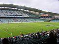 Sydney_Football_Stadium