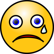 Crying_Smiley_clip_art_hight