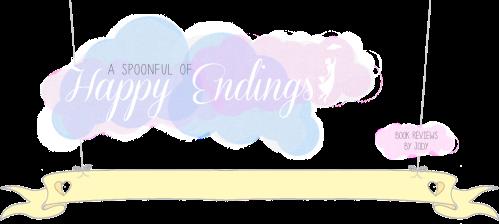 Spoonful of Happy Endings