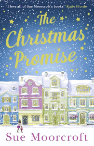 Christmas Promise final cover web 389 × 600
