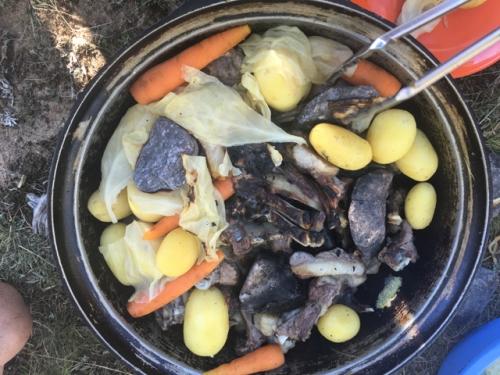 mongolia-lamb-dinner