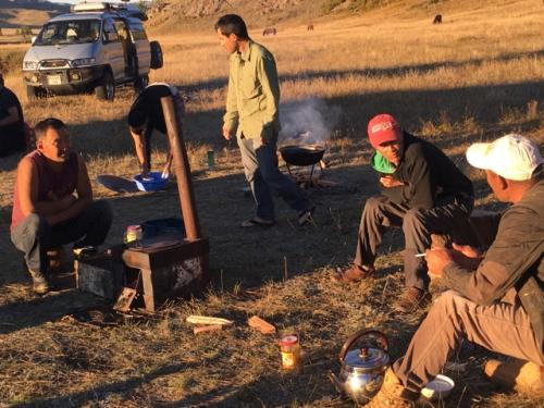 mongolia-stove