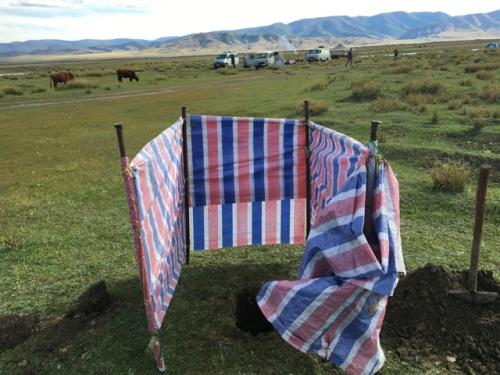 toilet-mongolia