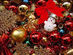 256px-happy_new_year_06463